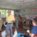 SanJuanRioRelief_March-2011_077