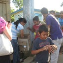 SanJuanRioRelief_March-2011_078