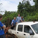 SanJuanRioRelief_March-2011_091