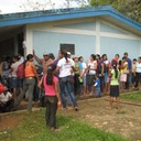 SanJuanRioRelief_March-2011_110