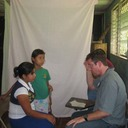 SanJuanRioRelief_March-2011_114