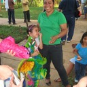 SanJuanRioRelief_March-2011_005