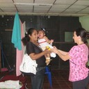 SanJuanRioRelief_March-2011_011