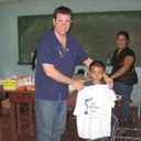 SanJuanRioRelief_March-2011_021
