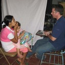 SanJuanRioRelief_March-2011_048