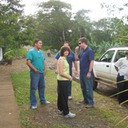 SanJuanRioRelief_March-2011_055